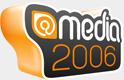 @media 2006