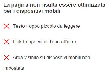 pag_no_ottimizzata1
