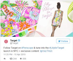 periscope_target