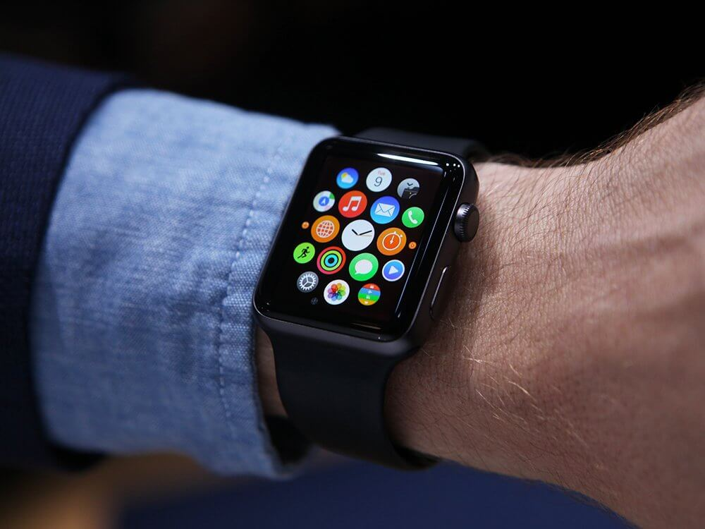 tsw-apple-watch