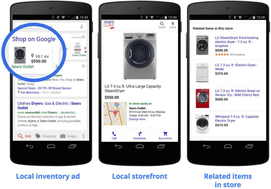 tsw-google-local-inventory-ads