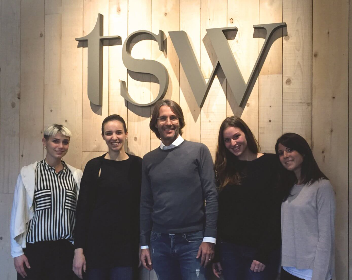 tsw-gushmag-joint-venture