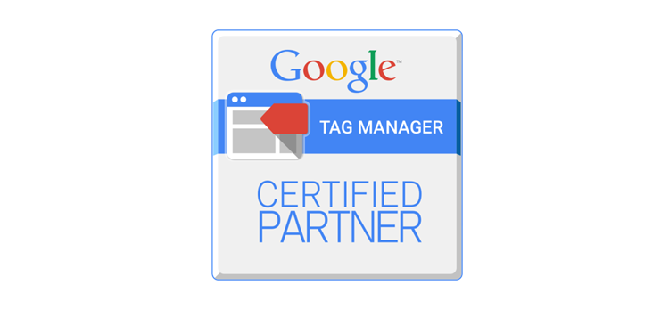 GTM Certified Partner Badge_edit