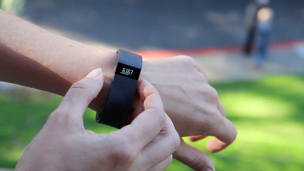 Fitbit_valutazione_frequenza_cardiaca_sotto_sforzo