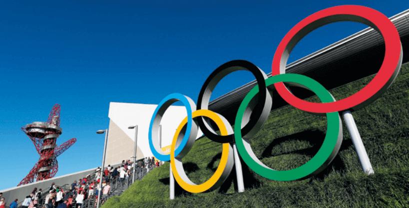 marketing delle olimpiadi valori obiettivi
