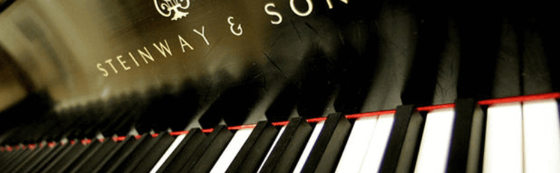 pianoforte data visualization armonia