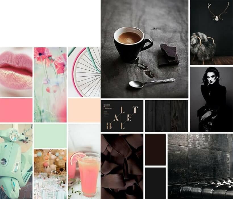 Pinterest by Rosanna