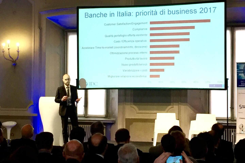 IDC-banking-forum-2017