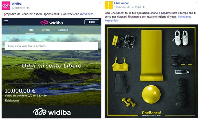 05-chebanca-widiba