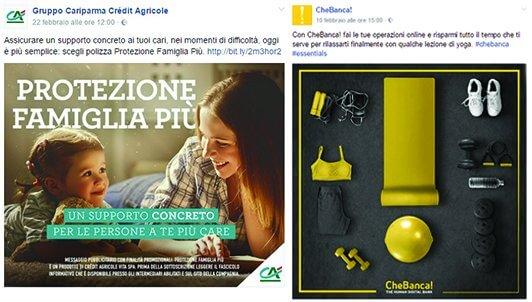 09-creditagricole_chebanca