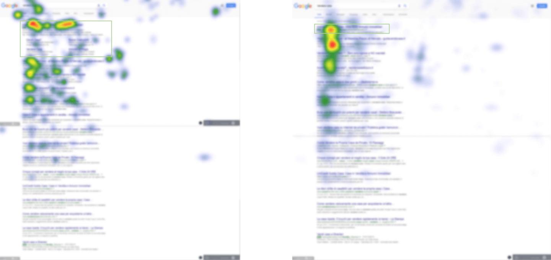 Heatmap-Serp-Google