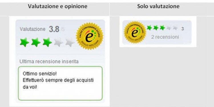 Netcomm-bollino-certificazione-ecommerce