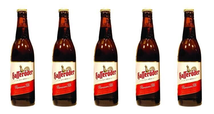 img-beers