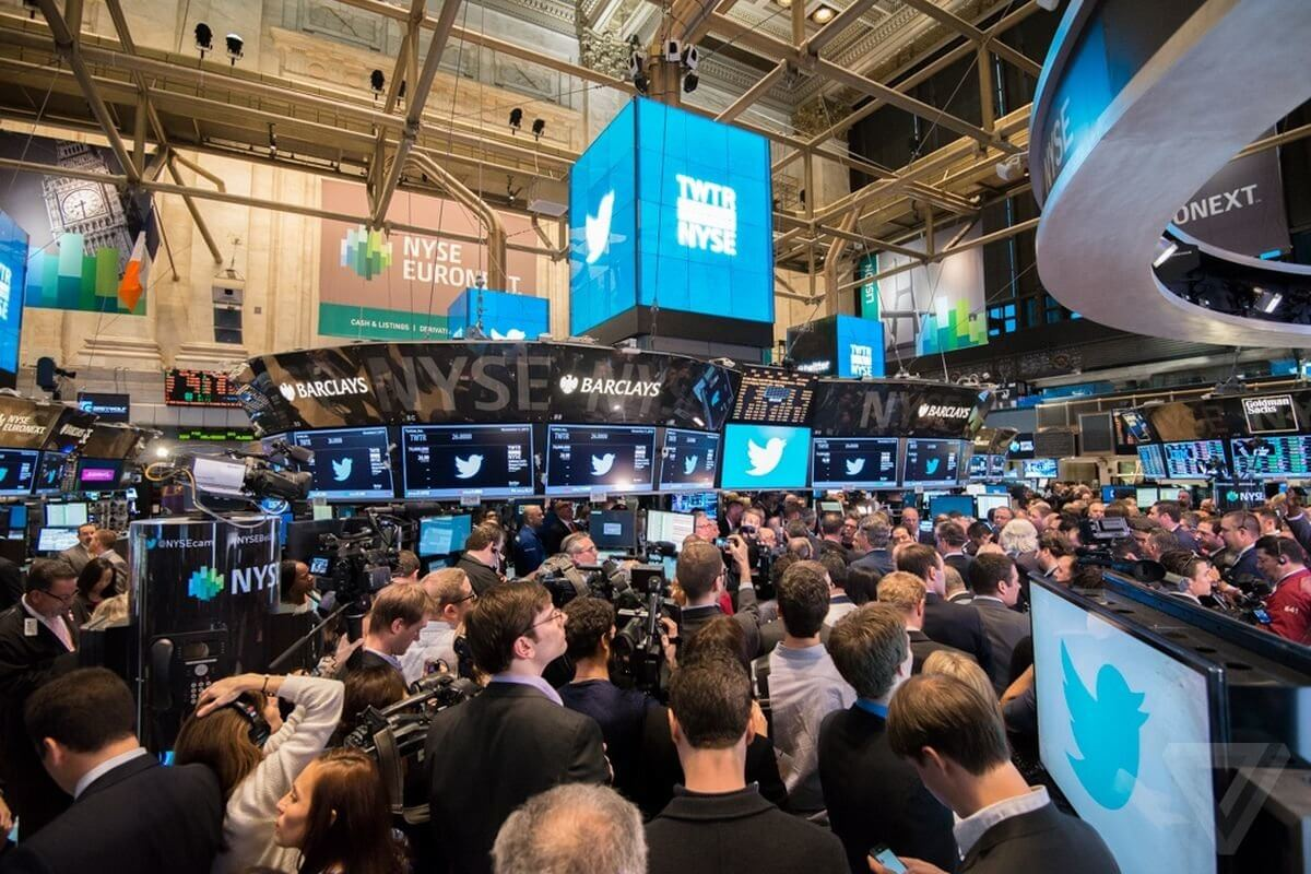twitter ipo the verge