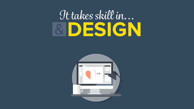 design infografica