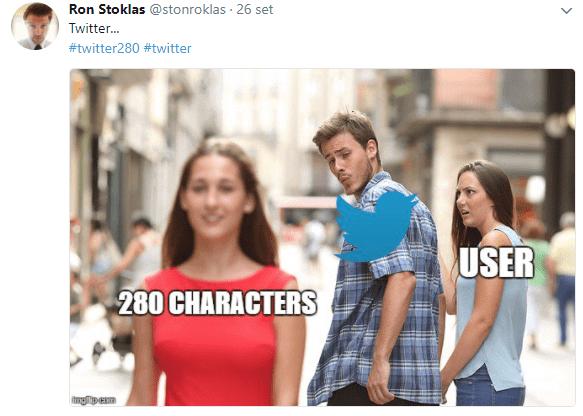 meme-twitter-280