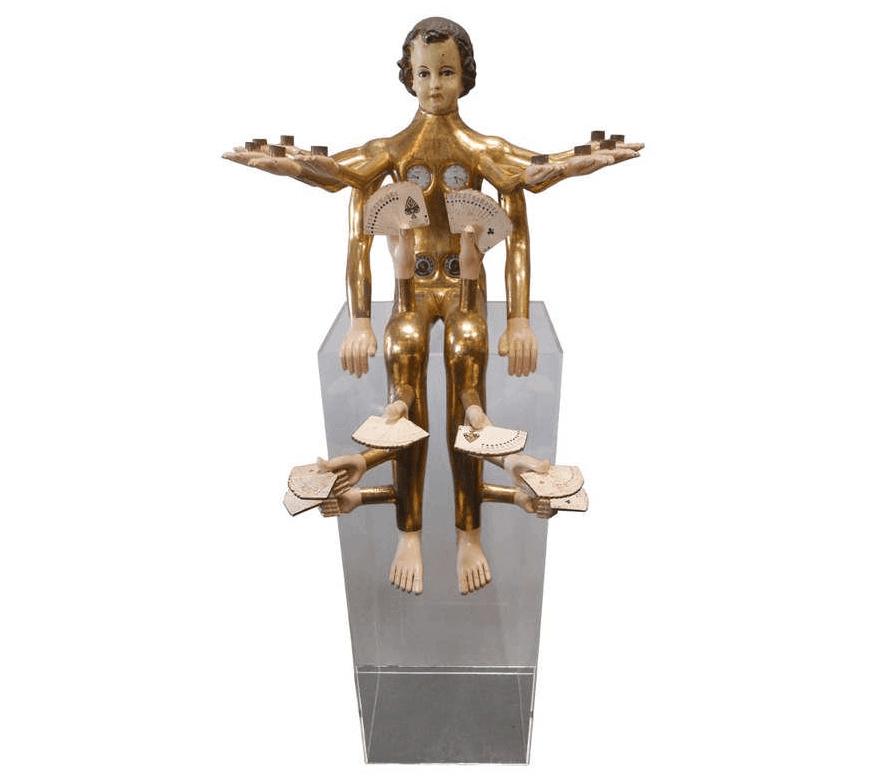 scultura-friedeberg