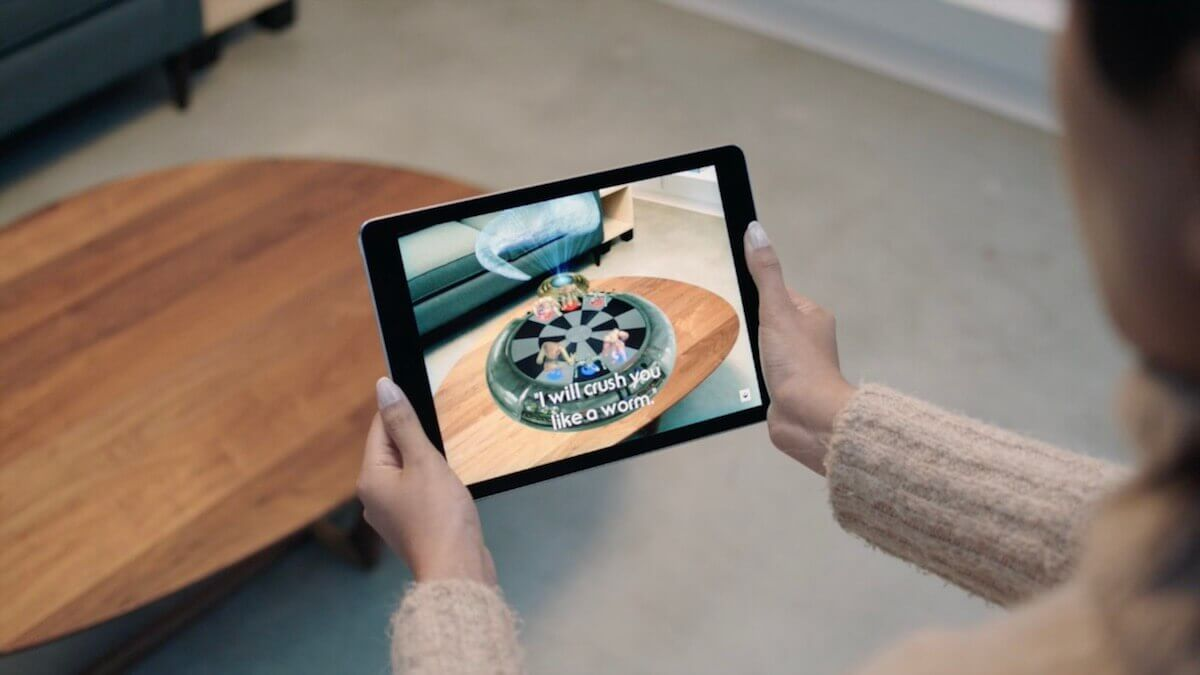 augmented-reality-apple-trend-digital