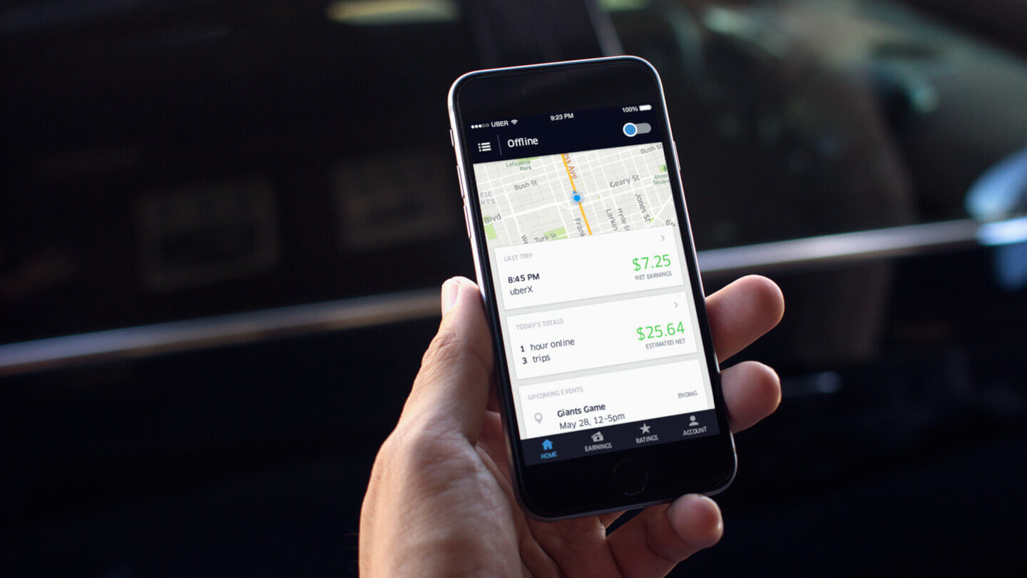 uber-experience-payment