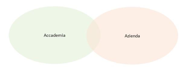 diagramma-accademia-azienda