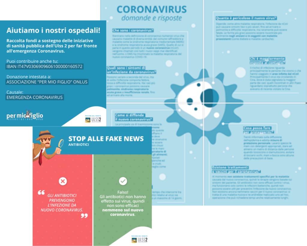 infografiche-ulss-2