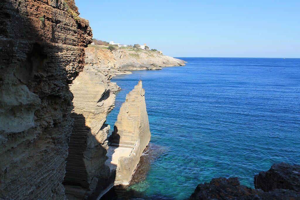 Salento-Sea